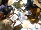 "Microfinance Gateway>Towards ""Fair TradeMicrofinance"""