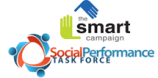 Smart Campaign, Social Performance Task Force, and the Seal of Excellence Issue a Joint Letter