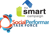 Smart Campaign, Social Performance Task Force, and the Seal of Excellence Issue a JointLetter