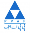 PPAF to promote Pro-Poor Seal of Excellence inPakistan