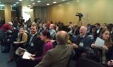 Microfinance Club UK and BNP Paribas host the Seal inEngland