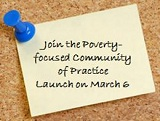 Announcing: Poverty-focused Microfinance Community of Practice