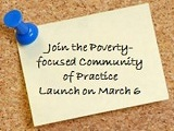 Announcing: Poverty-focused Microfinance Community ofPractice