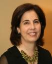 Carmen Velasco_Official
