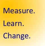 Poverty Measurement – April PovCoP session