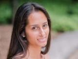 Announcing: Ayesha Wagle, new Truelift Steering Committee member