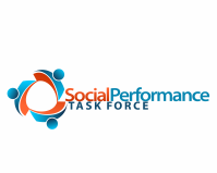 SocialPerformanceTaskForceLogo_large