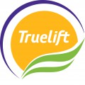 Webinar – What is Truelift?