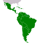 Map-Latin_America_and_Caribbean