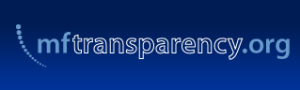 mftransparency-logo