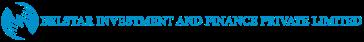 Belstar-Logo