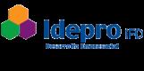 idepro logo