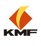 KMF is first Truelift Milestone Institution inEECA