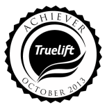 Truelift_ACHIEVER_1013_jd