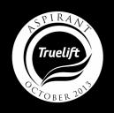 Truelift_ASPIRANT_1013_jd