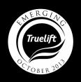 Truelift_EMERGING_1013_jd