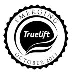 Truelift_EMERGING_1013_jd