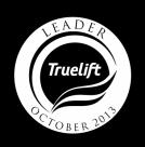 Truelift_LEADER_1013_jd