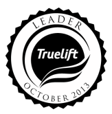Truelift_LEADER_1013_jd
