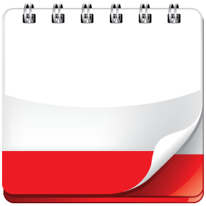 Blank Calendar Icon Png – imvcorp
