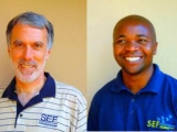 SEF and Truelift: Achiever Milestone MFI