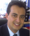 Announcing: Javier Vaca, new Truelift Steering Committee member