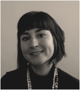 Announcing: Laurence Bottin, new Microfinance Technical Review Committee member withTruelift