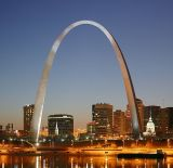 Pro-Poor Microfinance in St. Louis: Gateway toOpportunities