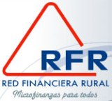 Truelift welcomes Red Financiera Rural as its first network third-partyverifier