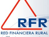 Truelift welcomes Red Financiera Rural as its first network third-party verifier