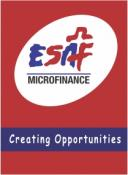 ESAF Microfinance in India Recognized as a Truelift Aspirant