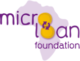 MicroLoan Foundation logo blog