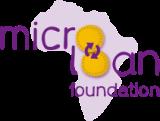 MicroLoan Foundation Malawi Recognized as TrueliftAspirant