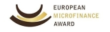 Kompanion Financial Group Receives the 5th European Microfinance Award