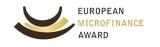 Kompanion Financial Group Receives the 5th European MicrofinanceAward