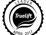 Truelift Recognizes Fundación Paraguaya and Friendship Bridge as Global Leaders in Pro-Poor Performance