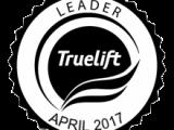 Truelift Recognizes Fundación Paraguaya and Friendship Bridge as Global Leaders in Pro-PoorPerformance