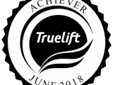 Truelift Recognizes the Pro-Poor Performance of ADRA Perú – Microfinance Portfolio (PMF) at the Achiever Milestone