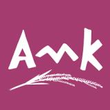 Truelift Recognizes the Pro-Poor Performance of AMK Microfinance Institution Plc. (Cambodia) at the LeaderMilestone