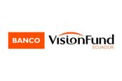 banco vision fund